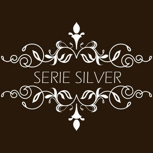 SERIE SILVER