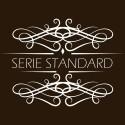 SERIE STANDARD