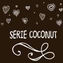 SERIE COCONUT