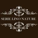 SERIE LINO NATURE