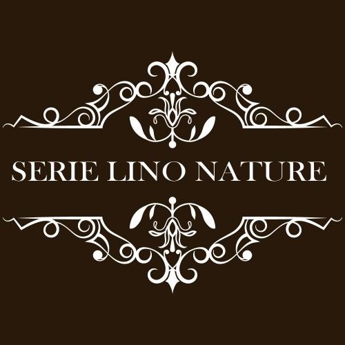 LINO NATURE
