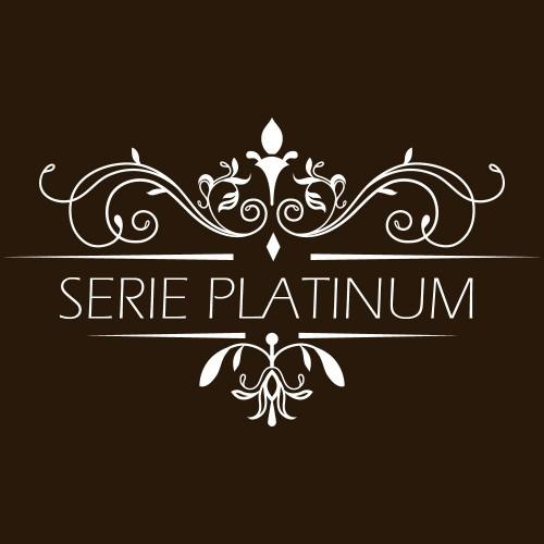 SERIE PLATINUM