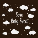 SERIE _ BABY SWEET