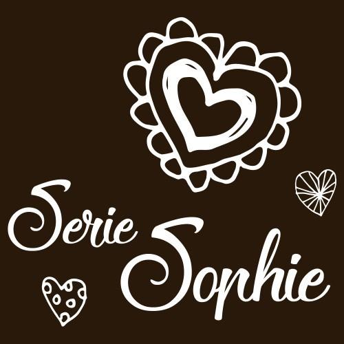 SERIE SOPHIE