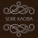 SERIE KAOBA