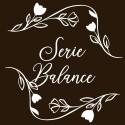 SERIE BALANCE